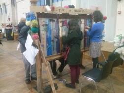 tisse un tableau atelier participatif sara renaud supervolum (45)