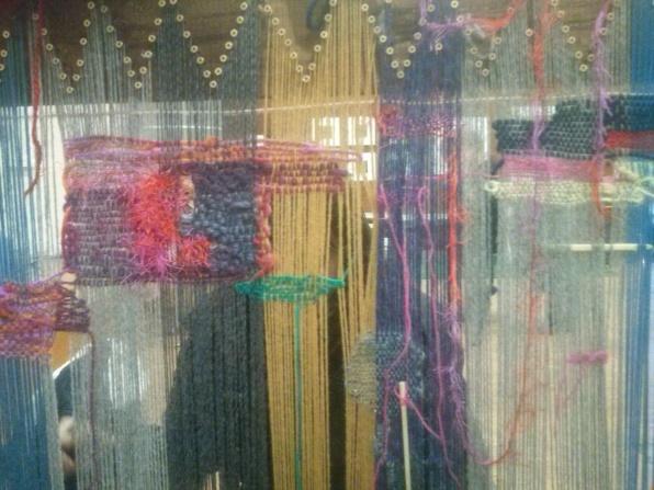 tisse un tableau atelier participatif sara renaud supervolum (46)