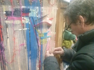 tisse un tableau atelier participatif sara renaud supervolum (47)