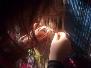 tisse un tableau atelier participatif sara renaud supervolum (53)