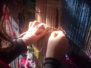 tisse un tableau atelier participatif sara renaud supervolum (54)