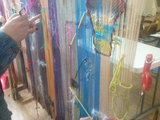 tisse un tableau atelier participatif sara renaud supervolum (55)