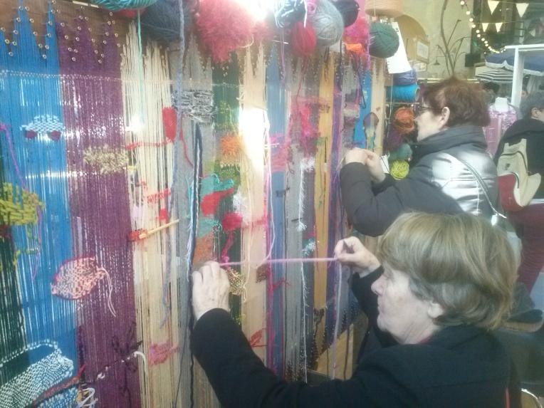tisse un tableau atelier participatif sara renaud supervolum (59)