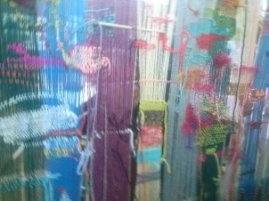 tisse un tableau atelier participatif sara renaud supervolum (65)
