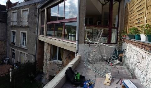 terrace-tresse%c2%a6ue-sara-renaud-creation-metal-14
