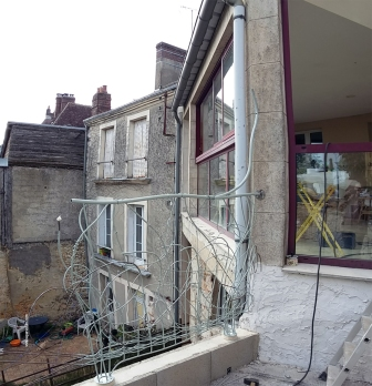 terrace-tresse%c2%a6ue-sara-renaud-creation-metal-15
