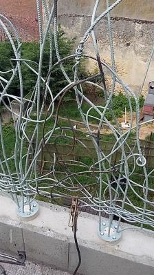 terrace-tresse%c2%a6ue-sara-renaud-creation-metal-17
