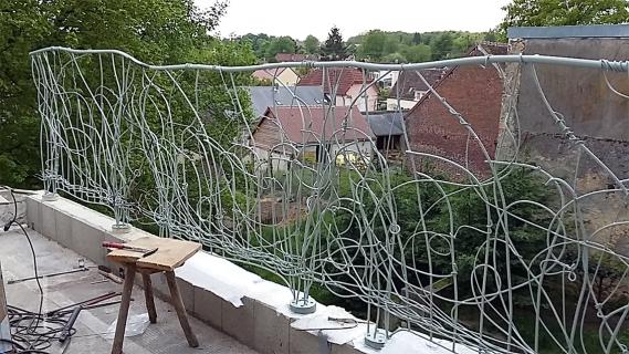 terrace-tresse%c2%a6ue-sara-renaud-creation-metal-19