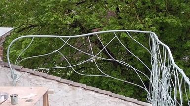 terrace-tresse%c2%a6ue-sara-renaud-creation-metal-22