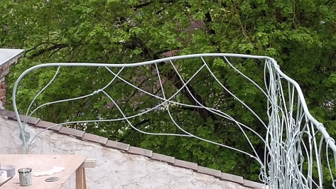 terrace-tresse%c2%a6ue-sara-renaud-creation-metal-22