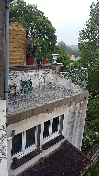 terrace-tresse%c2%a6ue-sara-renaud-creation-metal-25