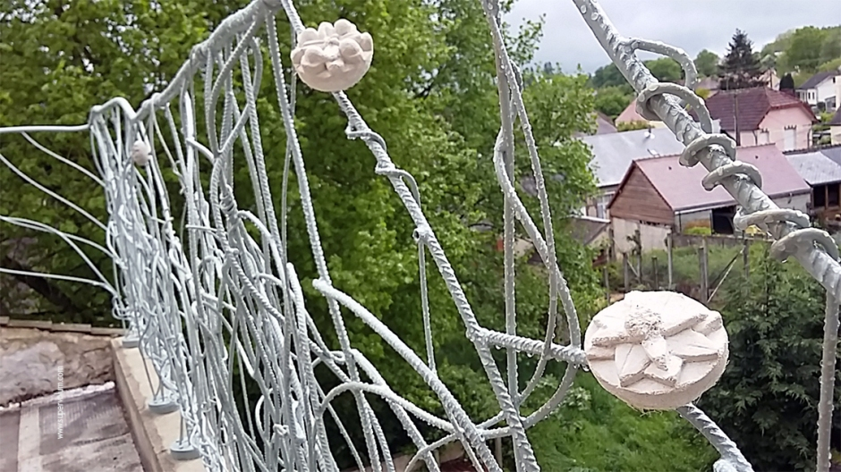 terrace-tresse%c2%a6ue-sara-renaud-creation-metal-31
