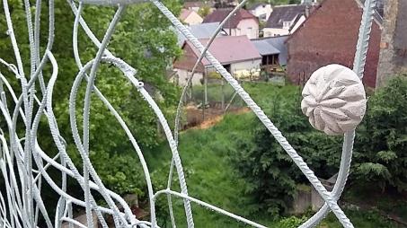 terrace-tresse%c2%a6ue-sara-renaud-creation-metal-32