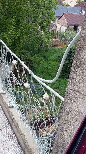 terrace-tresse%c2%a6ue-sara-renaud-creation-metal-36