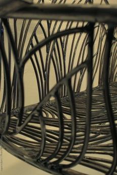 10 the singing bench- Nature inspired Metal Art - supervolum_1